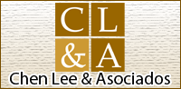 Chen Lee y Asociados