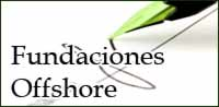 Fundaci�n Offshore